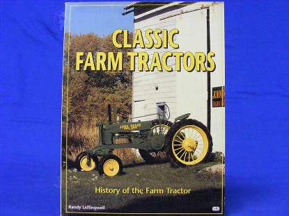 classic-farm-tractors-by-leffingwell--BKSMB2464