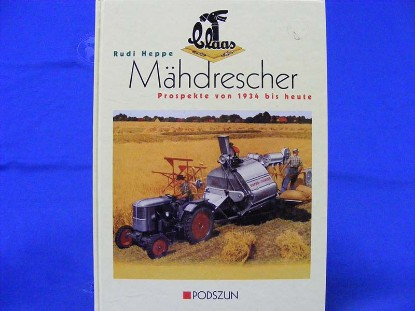 claas-mahdrescher-german-claas-combines-1934---BKSPOD189
