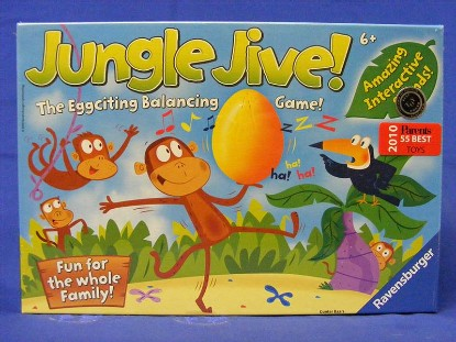 jungle-jive--best-toy-award-ravensburger-GMS24383
