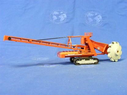 o-k-sh400-bucket-wheel-excavator-nzg-NZG194.2