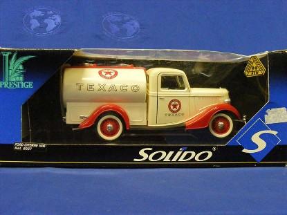 1936-ford-citerne-texaco-tanker-solido-SOL8027