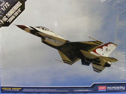 f-16c-thunderbirds-academy-hobby-model-kits-AHM12429