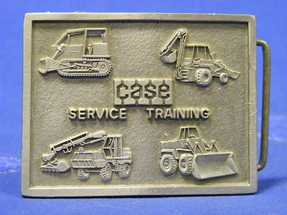 belt-buckle--case-service-training--BBC-03