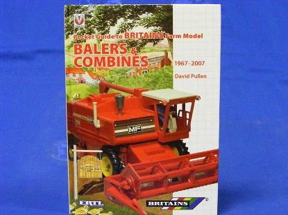 britains-farm-model-balers-and-combines-1967-2007--BKS148892