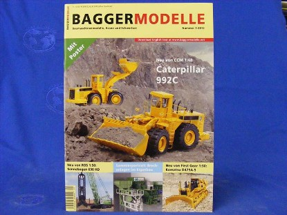 baggermodelle-1-2012-german-english-download-baggermodelle-MAGBAG2012.1