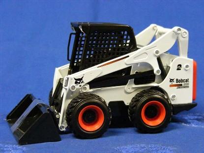 bobcat-a770-all-wheel-skid-steer-loader-clover-CLO6988919