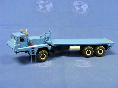 foremost-commander-c-high-flotation-trans.--blue-emd-series-n-EMDN152B