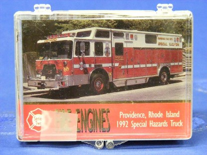 fire-engines-trading-card-sets-series-2-tcm-TCM10