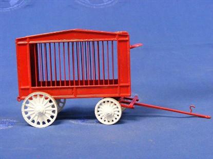 circus-wagon-big-top-toy-circus--BTTW-303