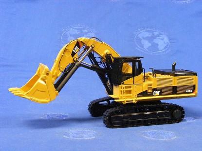 cat-385c-face-shovel-classic-construction-CCMCAT385CFS