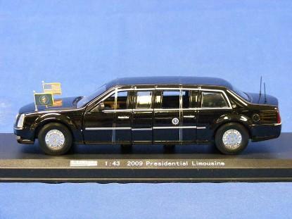 predidential-limousine-2009-luxury-diecast-LXD600BK