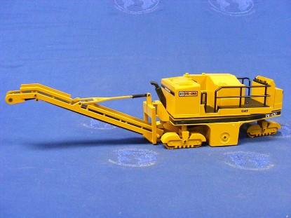 caterpillar-pr-450-profiler-old-color-nzg-NZG299.0