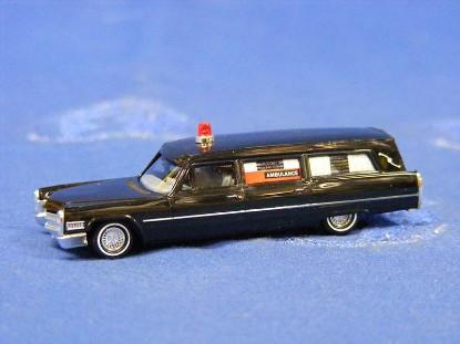 1970-cadillac-station-wagon-busch-BUS42913