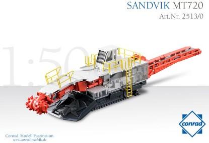 sandvik-mt720-road-header-conrad-CON2513