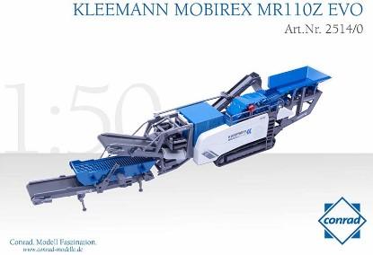 kleemann-mobirex-110z-evo--impact-crusher-conrad-CON2514