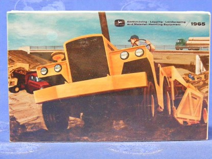 john-deere-5010-scraper-puzzle-1965-11x14-225-pc--PPPJD-1-97-7