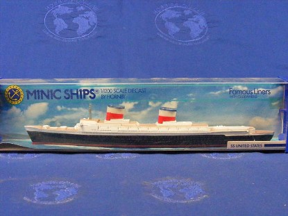 ss-united-states-passenger-liner-hk-triang-minic-ships-TMS704