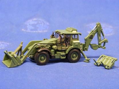 jcb-hmee-military-tractor-backhoe-motorart-MOT13479