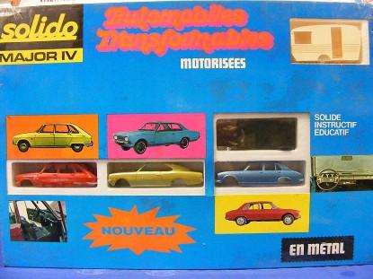 m3-peugot-504-caravan-solido-early-70s--SODM4