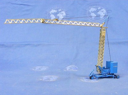 condecta-mobile-tower-crane-conrad-CON2000