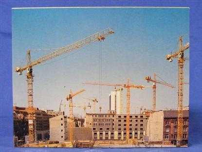 liebherr-ec-h-tower-crane-conrad-CON2020.01