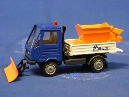 multicar-26-snowplow-and-spreader-conrad-CON5068.1