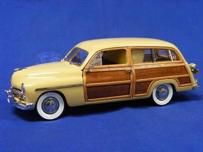 1949-mercury-station-wagon-danbury-mint-DAN1949M