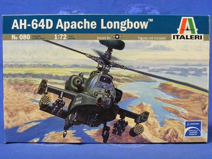 ah-64d-apache-longbow-helicopter-italieri-ITA080