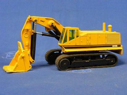 caterpillar-245-shovel-black-stripe-decal-nzg-NZG177.2