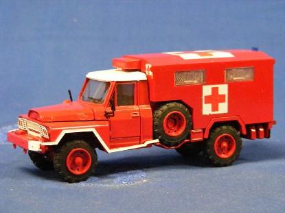 acmat-fire-ambulance-replex-REP356