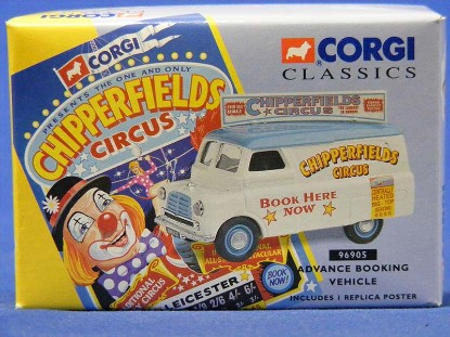 chipperfield-s-circus-advance-booking-vehicle-corgi-COR96905
