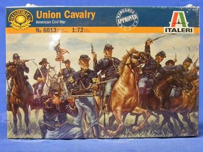 union-cavalry-american-cicil-war-italieri-ITA6013