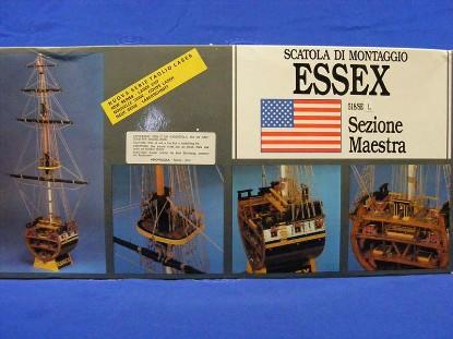 essex-wood-ship-model-by-aeropiccola--MSC146