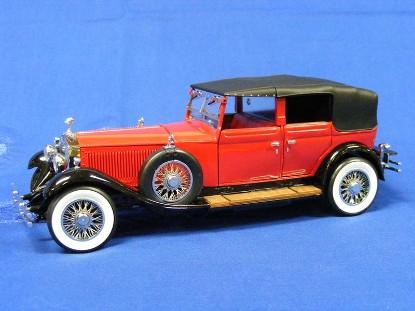 1929-rolls-royce-phantom-1-cabriolet-de-ville-franklin-mint-TFMB11YF56
