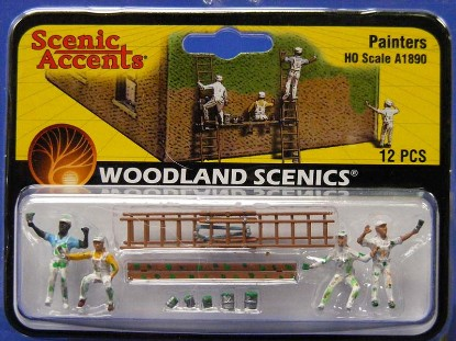 painters-woodland-scenics-WDS1890