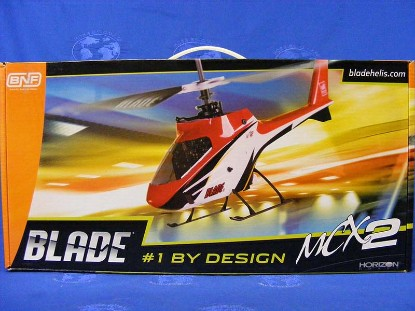 blade-mcx2-r-c-helicopter-blade-BLH2480