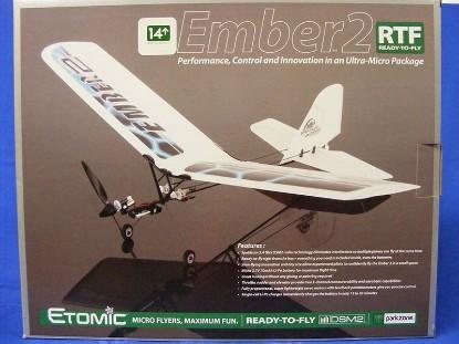 ember-2-rtf-r-c-plane-by-parkzone--MSC3400