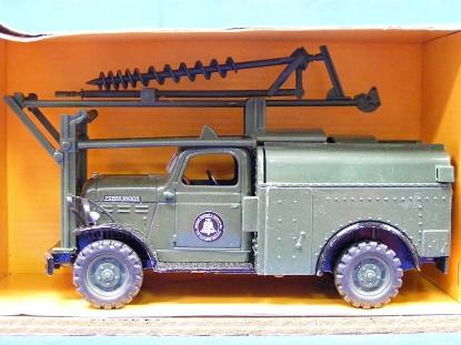 dodge-1950-pole-digger-truck--YOR1950A