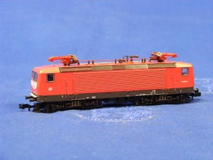 engine-roco-ROC23275