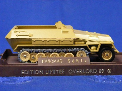 hanomag-half-track-sand-color-solido-SOL8906
