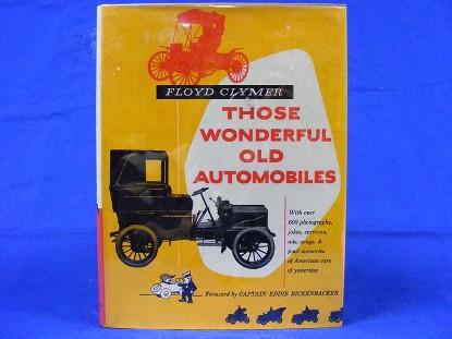 those-wonderful-old-automobiles-by-floyd-clymer--BKSTWOA