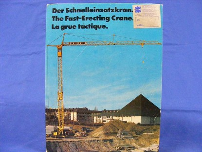 liebherr-21k-fast-erecting-mobile-tower-crane-conrad-CON2021