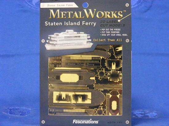 staten-island-ferry-fascinations-metal-works-FMW008