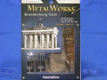 brandenburg-gate-fascinations-metal-works-FMW025