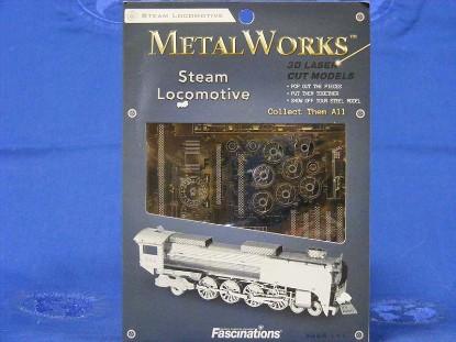 steam-locomotive-fascinations-metal-works-FMW033