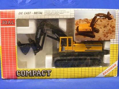 akerman-h25d-hydraulic-shovel-joal-JOA172.2