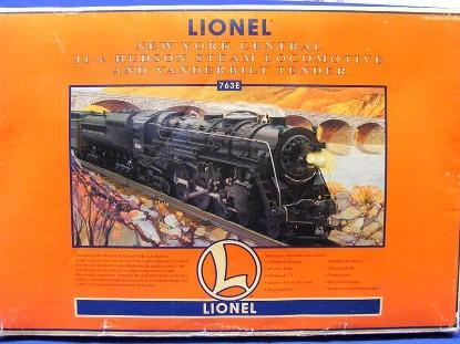 ny-central-j1-e-hudson-steam-locomotive-tender-lionel-LIO18056