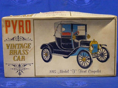 1915-model-t-ford-coupelet-by-pyro-c451-125--MSC160