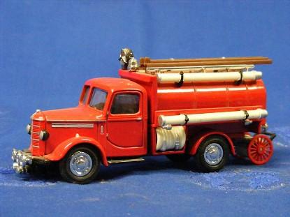 1939-bedford-tanker-matchbox-yesteryear-MATYFE04
