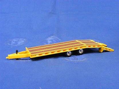 beavertail-equipment-trailer-yellow-first-gear-FGC503237